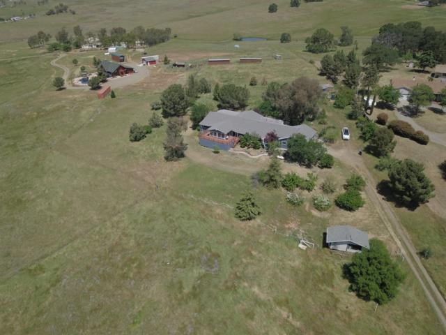 8051 Camp Far West, Wheatland, CA 95692 (MLS #19030098) :: The MacDonald Group at PMZ Real Estate