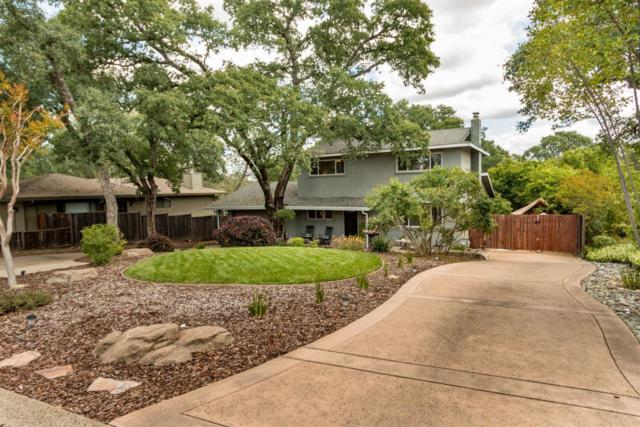 2567 Willowdale Drive, El Dorado Hills, CA 95762 (MLS #19030112) :: eXp Realty - Tom Daves