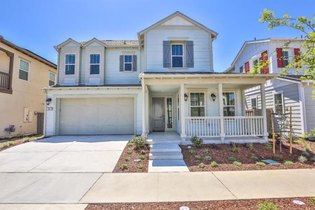944 Stebbins Lane, Davis, CA 95616 (MLS #19030121) :: eXp Realty - Tom Daves