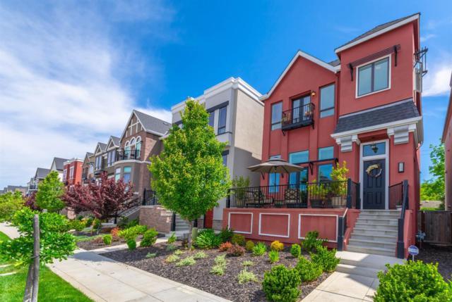 3685 Crocker Drive, Sacramento, CA 95818 (MLS #19030144) :: Heidi Phong Real Estate Team
