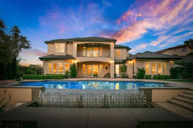 3516 Bergamo Drive, El Dorado Hills, CA 95762 (MLS #19030312) :: Heidi Phong Real Estate Team