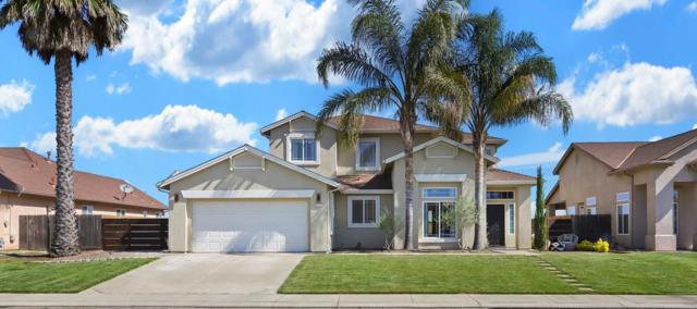 6717 Kenworthy Court, Hughson, CA 95326 (MLS #19030332) :: eXp Realty - Tom Daves