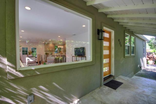 435 11th, Davis, CA 95616 (MLS #19030417) :: Heidi Phong Real Estate Team