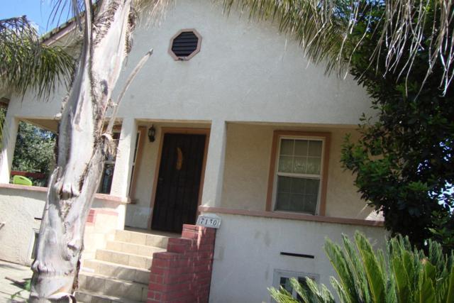 7130 S El Dorado Street, French Camp, CA 95231 (MLS #19030447) :: The MacDonald Group at PMZ Real Estate