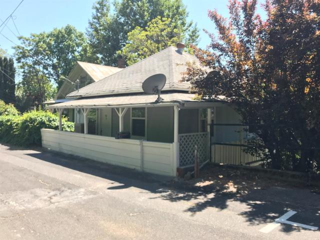 98 Barretta Street, Sonora, CA 95370 (MLS #19030472) :: eXp Realty - Tom Daves