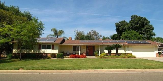697 West Avenue, Gustine, CA 95322 (MLS #19030554) :: The MacDonald Group at PMZ Real Estate