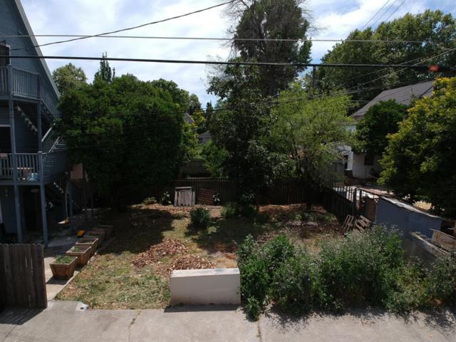 920 Tomato Alley, Sacramento, CA 95818 (MLS #19030589) :: Heidi Phong Real Estate Team