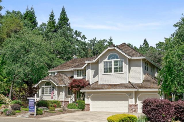 2737 Essex Place, El Dorado Hills, CA 95762 (MLS #19030660) :: The MacDonald Group at PMZ Real Estate