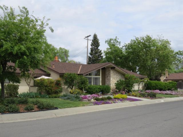 202 West Southwood Drive, Woodland, CA 95695 (MLS #19030726) :: eXp Realty - Tom Daves