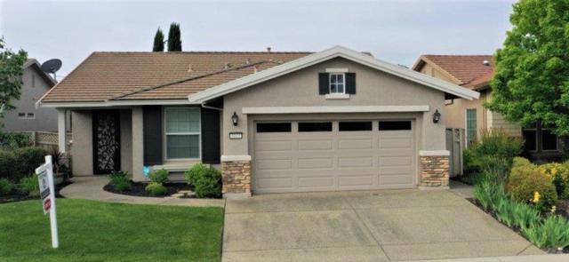 1017 Truchard Lane, Lincoln, CA 95648 (MLS #19030754) :: The MacDonald Group at PMZ Real Estate
