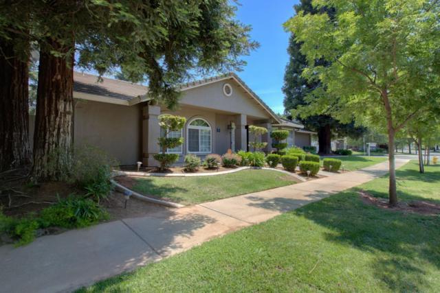3540 Joerg Avenue, Merced, CA 95340 (MLS #19030840) :: eXp Realty - Tom Daves