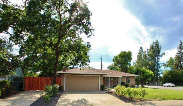 3857 Ballard Drive, Carmichael, CA 95608 (MLS #19030859) :: The Merlino Home Team