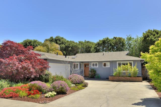 2556 Gary, Soquel, CA 95073 (MLS #19030917) :: REMAX Executive