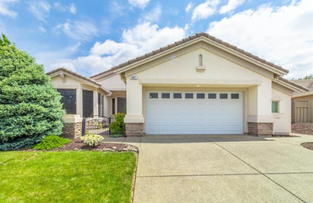 1947 Hawk Hill Lane, Lincoln, CA 95648 (MLS #19030934) :: eXp Realty - Tom Daves