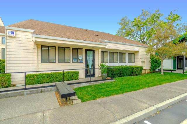 2043-Ste C Andderson Road, Davis, CA 95616 (MLS #19030946) :: eXp Realty - Tom Daves