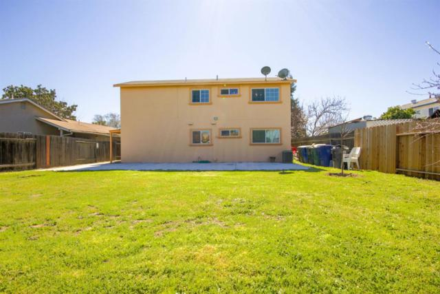 1015 Wawona Street, Manteca, CA 95337 (MLS #19030948) :: The Del Real Group