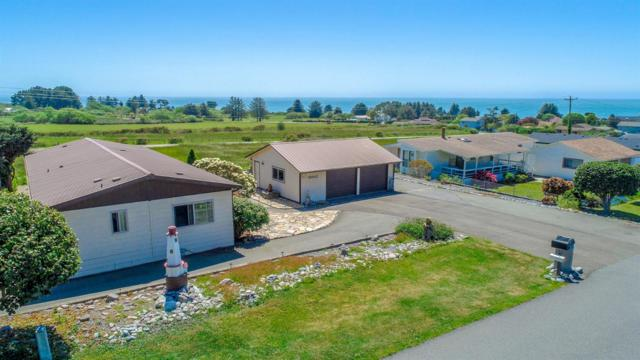 98642 Camellia Drive, Brookings, CA 97415 (MLS #19031000) :: The MacDonald Group at PMZ Real Estate