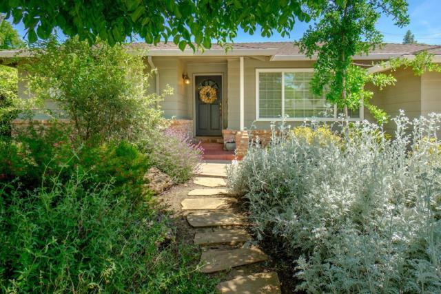 1012 Redwood, Davis, CA 95616 (MLS #19031018) :: Heidi Phong Real Estate Team