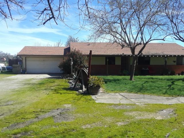 16567 Road 98B, Woodland, CA 95695 (MLS #19031092) :: REMAX Executive