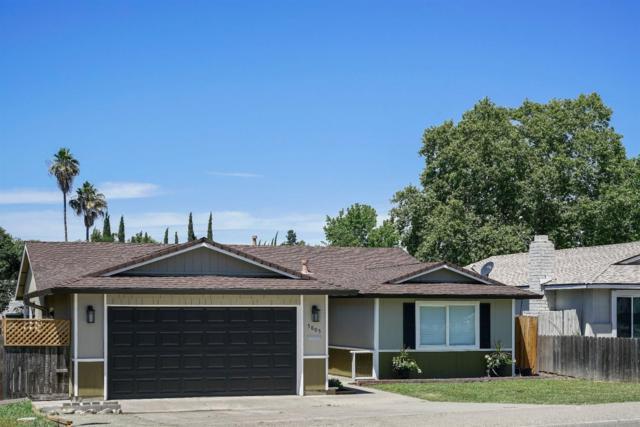 5805 Diablo Drive, Sacramento, CA 95842 (MLS #19031097) :: The MacDonald Group at PMZ Real Estate