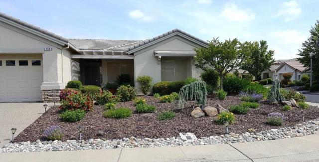 300 Cloverfield Court, Lincoln, CA 95648 (MLS #19031099) :: REMAX Executive