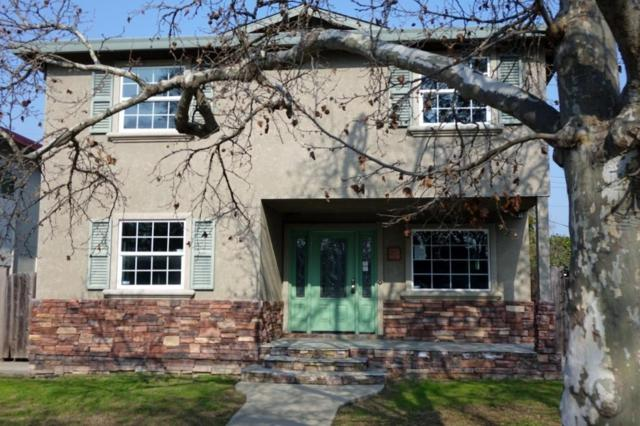 2657 2nd Avenue, Sacramento, CA 95818 (MLS #19031128) :: Heidi Phong Real Estate Team