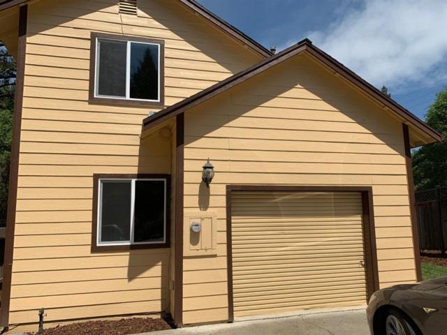 3255 Francis Avenue, Placerville, CA 95667 (MLS #19031162) :: Heidi Phong Real Estate Team