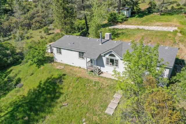 13511 Mccarter Way, Grass Valley, CA 95949 (MLS #19031322) :: eXp Realty - Tom Daves