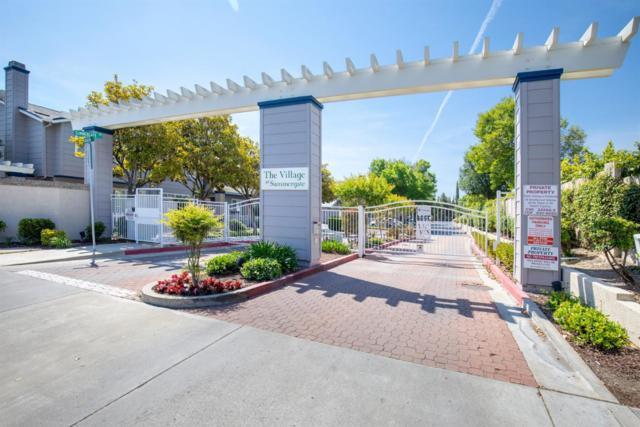 2161 Spring View Court, Tracy, CA 95376 (MLS #19031398) :: Heidi Phong Real Estate Team