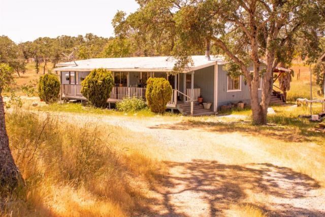 9803 Laredo Street, La Grange Unincorp, CA 95329 (MLS #19031456) :: The MacDonald Group at PMZ Real Estate