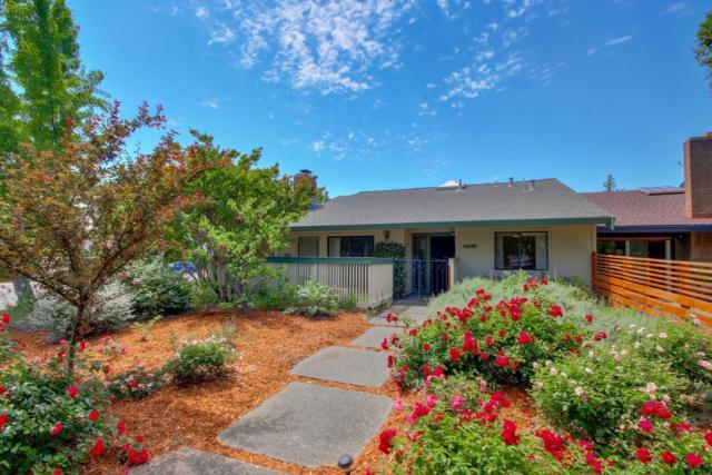 1405 Lake Boulevard, Davis, CA 95616 (MLS #19031477) :: REMAX Executive