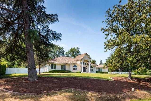 5800 Hoffman, Fair Oaks, CA 95628 (MLS #19031657) :: The MacDonald Group at PMZ Real Estate