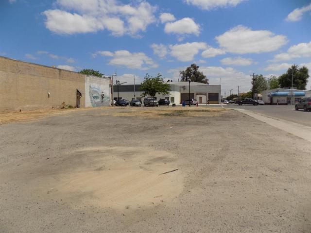 1556 Center Avenue, Dos Palos, CA 93620 (MLS #19031660) :: eXp Realty - Tom Daves