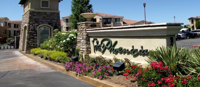1501 Secret Ravine Parkway #324, Roseville, CA 95661 (MLS #19031668) :: eXp Realty - Tom Daves