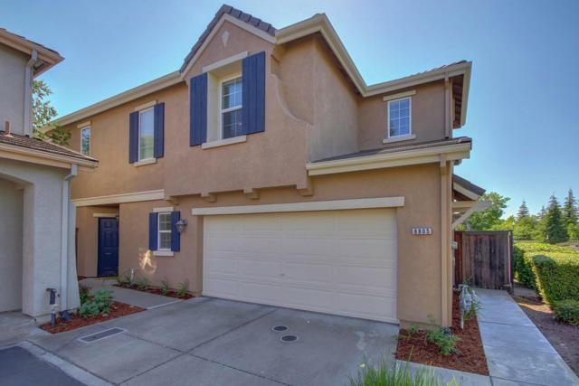 8805 Cortina Circle #64, Roseville, CA 95678 (MLS #19031710) :: The MacDonald Group at PMZ Real Estate