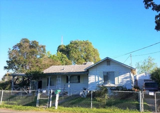 2192 Michael Avenue, Stockton, CA 95206 (MLS #19031753) :: eXp Realty - Tom Daves