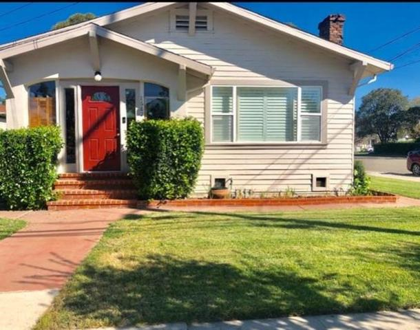 1682 4th St, Livermore, CA 94550 (MLS #19031797) :: eXp Realty - Tom Daves