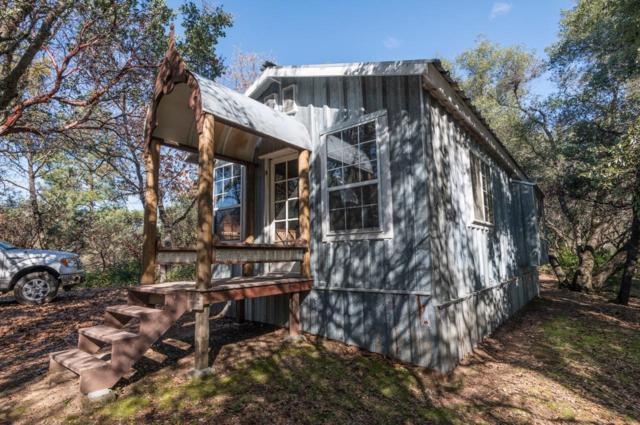 14905 Sutter Creek Rd., Sutter Creek, CA 95685 (MLS #19031918) :: eXp Realty - Tom Daves
