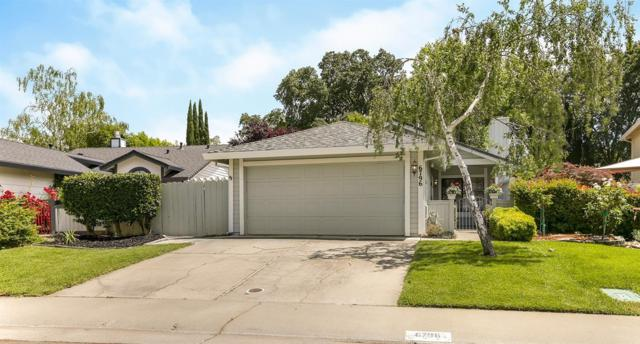 6796 Koster Way, Elk Grove, CA 95758 (MLS #19032001) :: eXp Realty - Tom Daves