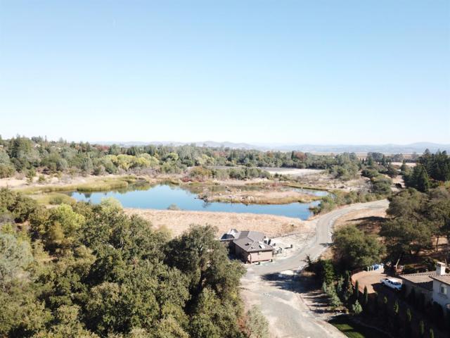 160 Temperence River Court, Folsom, CA 95630 (MLS #19032082) :: Heidi Phong Real Estate Team