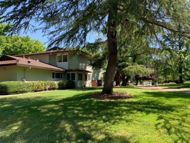 2800 Bidwell Street #3, Davis, CA 95618 (MLS #19032128) :: eXp Realty - Tom Daves