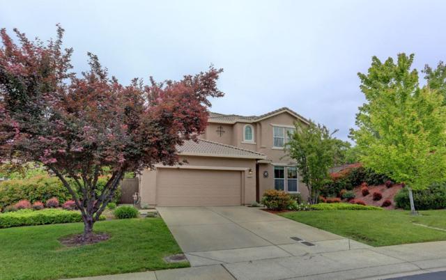 3800 Archetto Drive, El Dorado Hills, CA 95762 (MLS #19032161) :: The Home Team