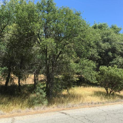 10430 Blanchard Road, Coulterville, CA 95311 (MLS #19032177) :: The MacDonald Group at PMZ Real Estate