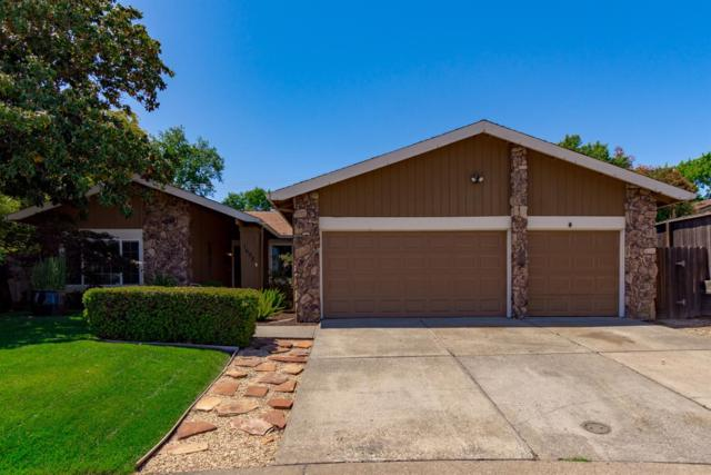 1602 Oakview Dr., Roseville, CA 95661 (MLS #19032179) :: eXp Realty - Tom Daves