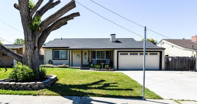 13602 13602 Westboro Drive, San Jose, CA 95127 (MLS #19032204) :: eXp Realty - Tom Daves