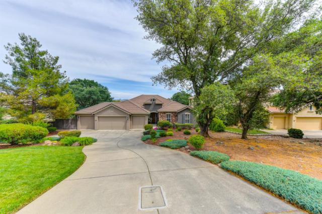 1572 Ridge Creek Way, Roseville, CA 95661 (MLS #19032234) :: eXp Realty - Tom Daves