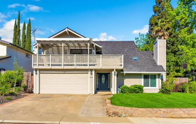 5313 Roper Avenue, Fair Oaks, CA 95628 (MLS #19032242) :: eXp Realty - Tom Daves