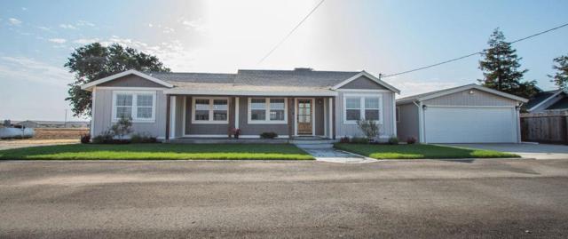 5319 S Prairie Flower, Turlock, CA 95380 (MLS #19032244) :: The MacDonald Group at PMZ Real Estate