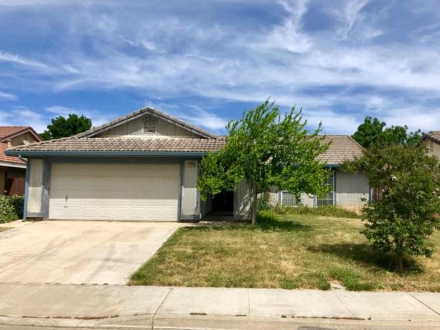 2230 Orchard Creek Drive, Newman, CA 95360 (MLS #19032303) :: eXp Realty - Tom Daves