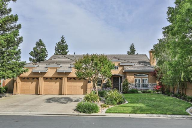 4641 Pine Valley Cir, Stockton, CA 95219 (MLS #19032369) :: eXp Realty - Tom Daves